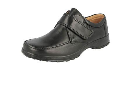 Op deze pagina vindt u enkele voorbeelden van onze schoenen